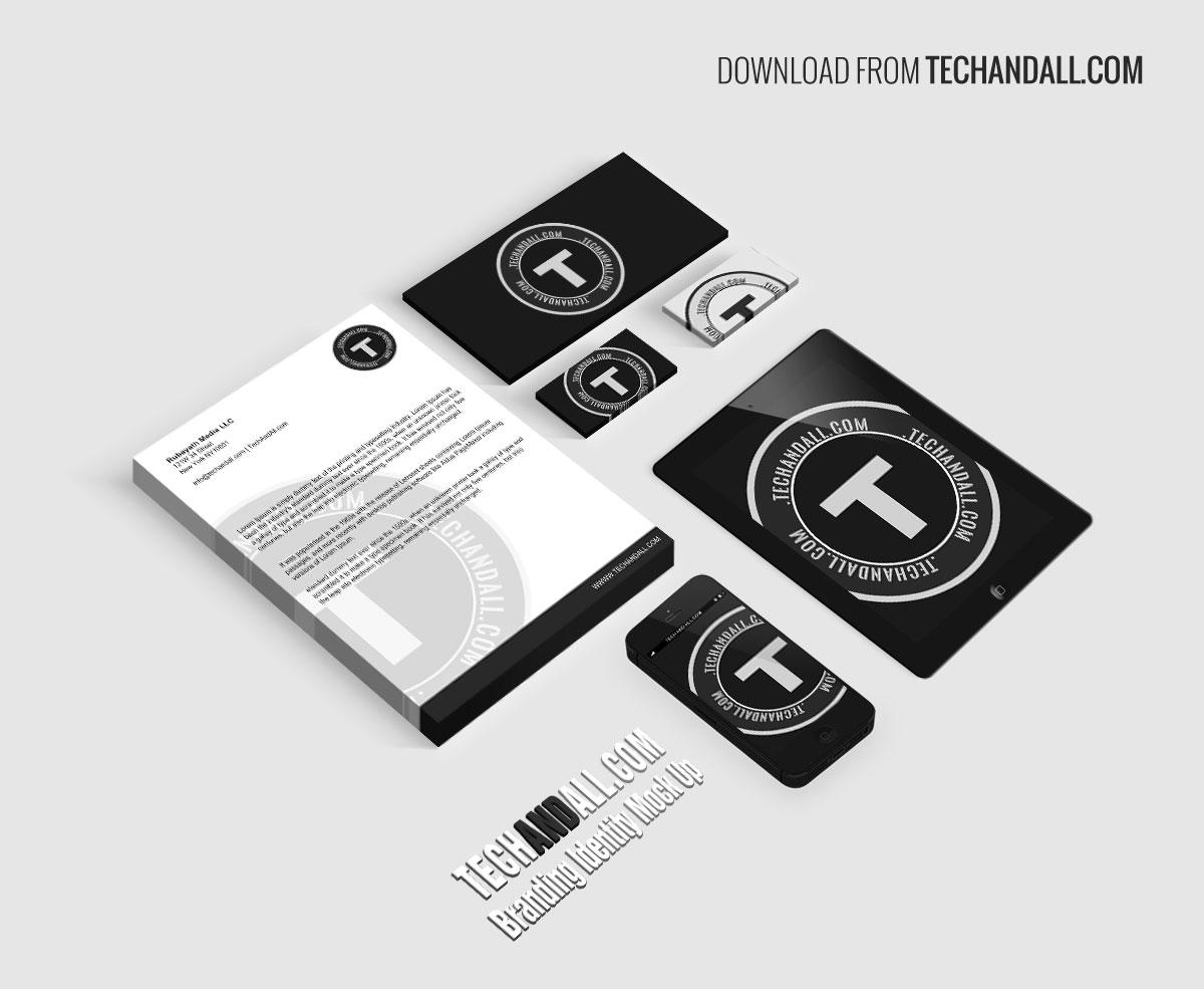 portfolio project sncarpentry brand identity