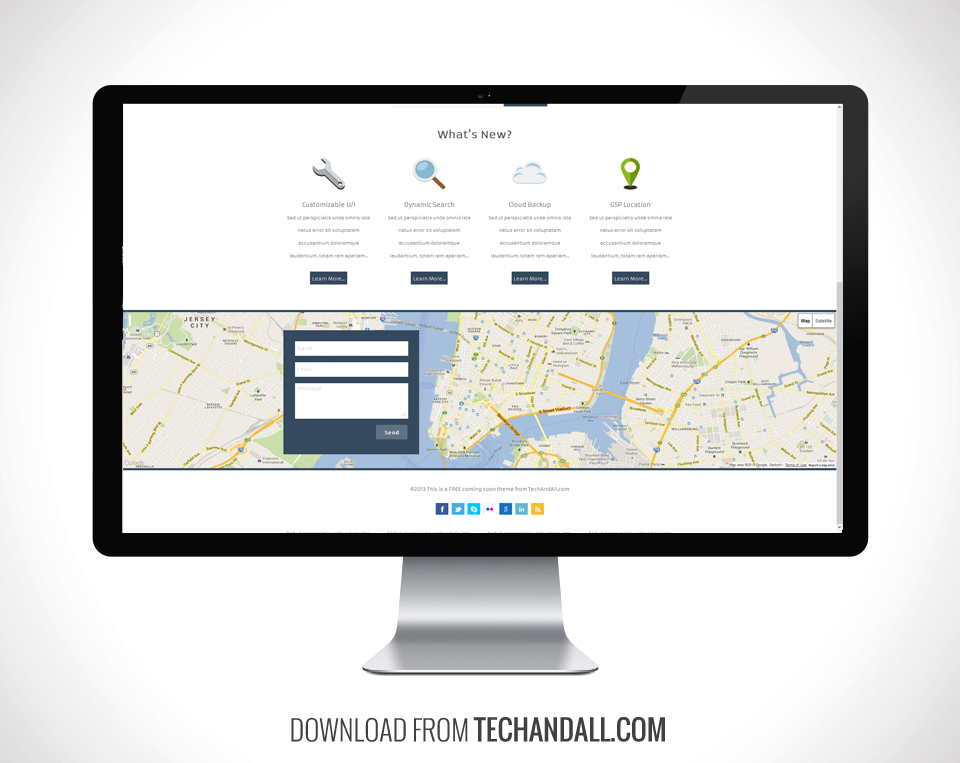 Techandall_Responsive_Coming_Soon_Template_preview2