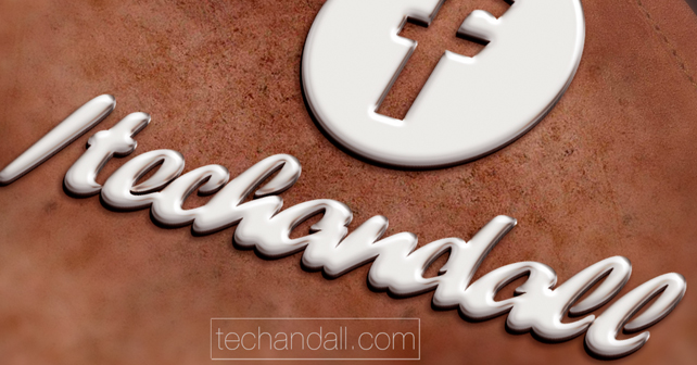 techandall_pearlwhite_text_effect_small