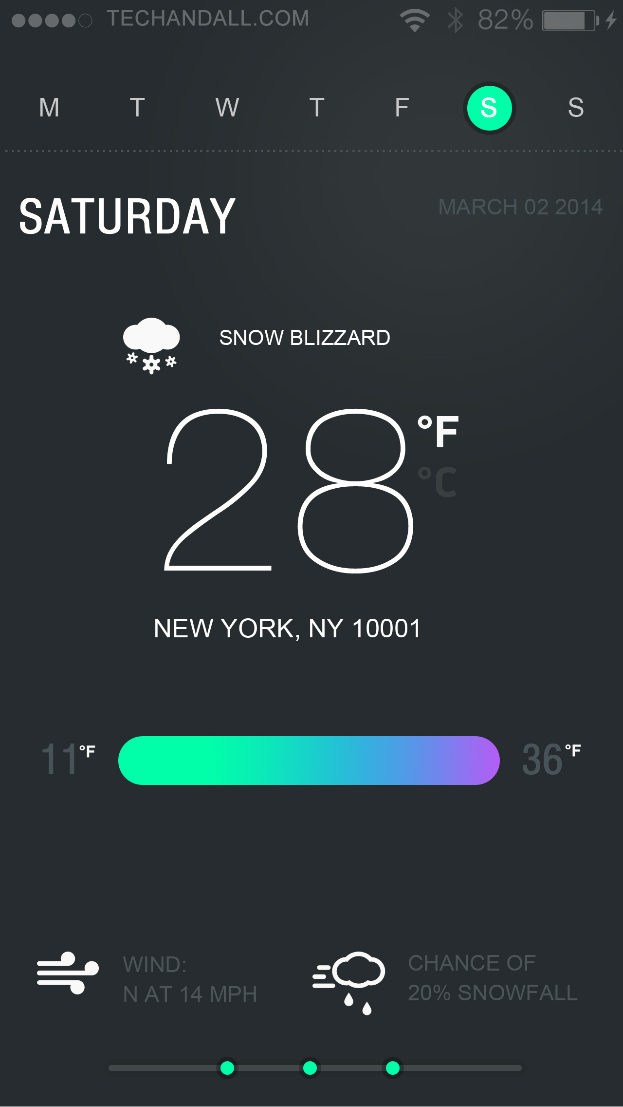 WEATHER_iPhone6_UI_Concept_app