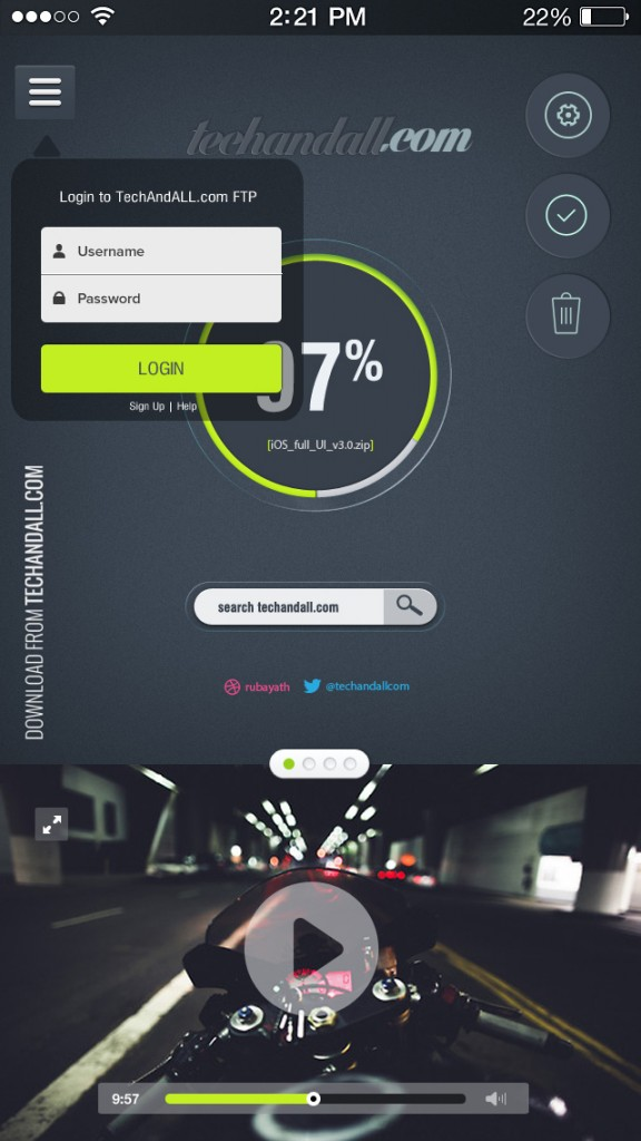 techandall_Mobile_UI_app_concept_large21-576x1024