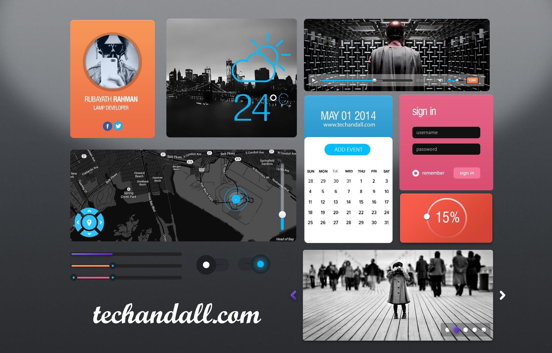 techandall_UIKit_NewYork_LP