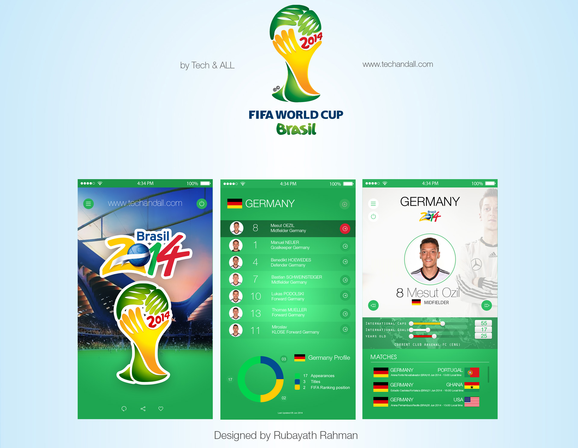 techandall_wordcup2014_app_L4